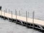 Feighner - Rolling Docks