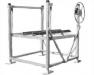 1200 lb.  Vertical Lift