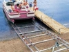 pontoon_pic1.jpg