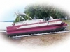 pontoon_pic2.jpg
