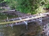 pontoon_pic3.jpg