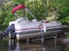 pontoon_pic4.jpg